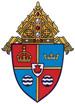 BK-Diocesan-Seal-75x109