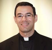 Fr-Ambiorix-Osorio-2016