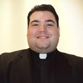 Fr-Ralph-Edel-2016