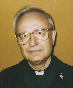 Father Skarbek