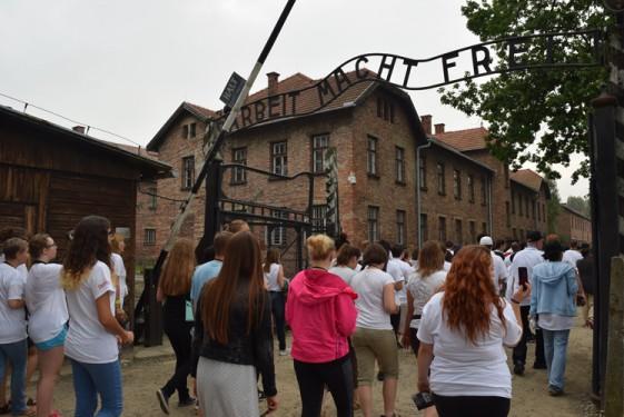 _Auschwitz-DSC_0415