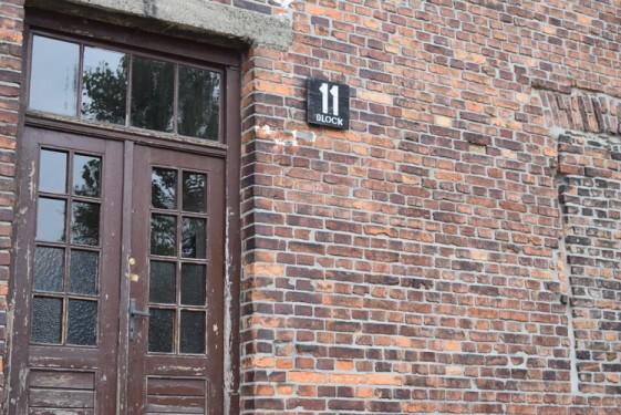 Auschwitz--kolbe-DSC_0449