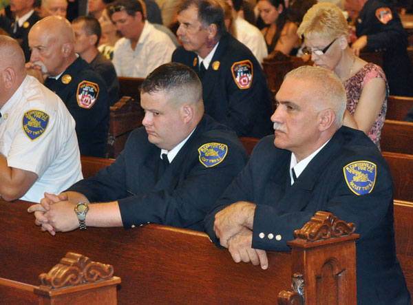 9-11-16-st-joe-visiting-ff-pew