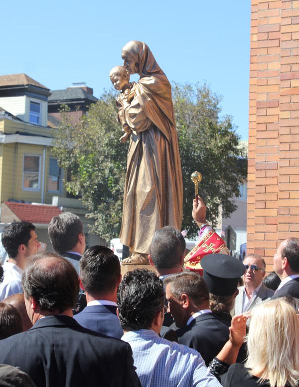9-25-16-mt-statue1