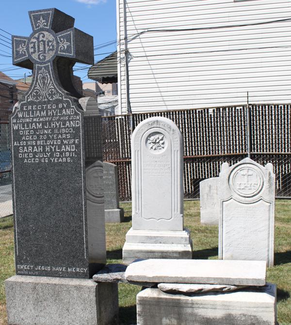 olmc-gravestones-2