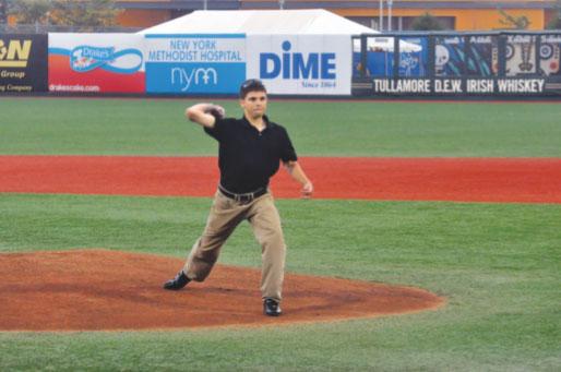 aiello-desales-baseball2016