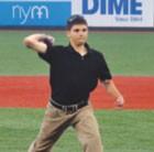 aiello-desales-baseball2016sm