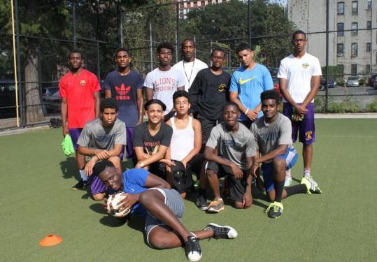 blmhs-soccer-2016