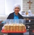 indiana-nun-cookies2