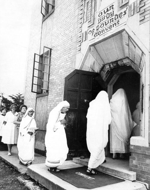 moth-teresa-july-31-1981-ollconvent