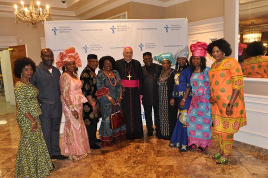 nigerian-group-w-bishop