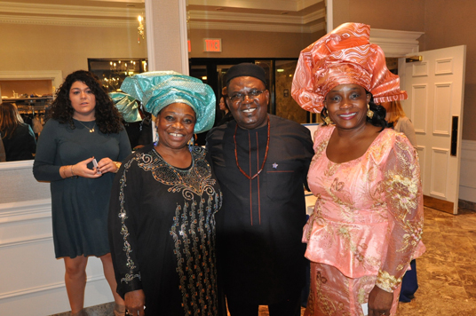 nigerian-trio