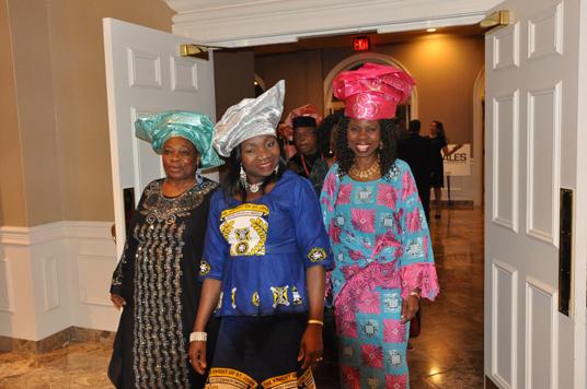 three-nigerian-ladies