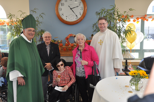 bishop-with-clock