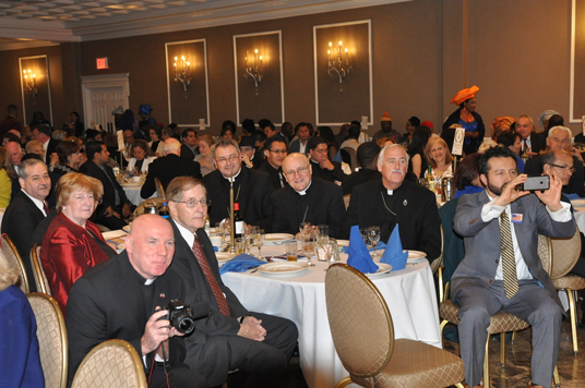 bishops-table