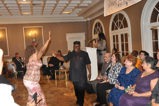 greeting-nigerian