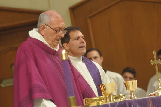 bishop-and-jaamie