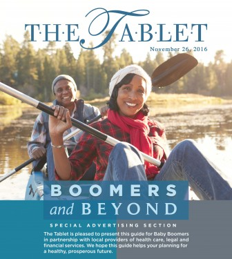 tablet_cover_boomers_nov_2016
