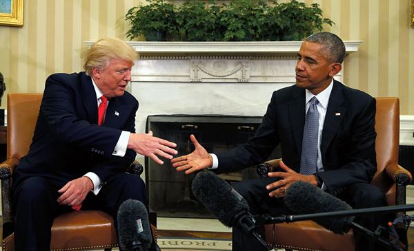 trump-and-obama_cmyk