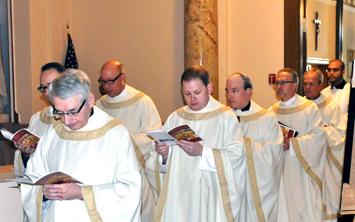 priests-r-ocess