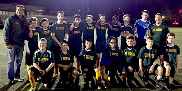 st-andrew-avellino-boys-soccer_cmyk