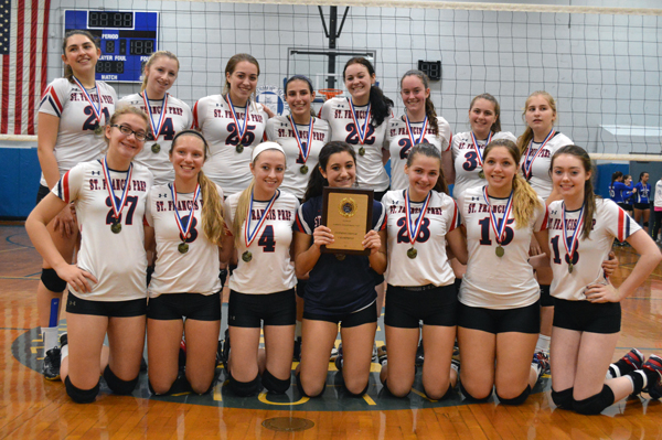st-francis-prep-varsity-girls-volleyball