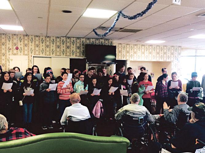 maspeth-choir_12-24-16