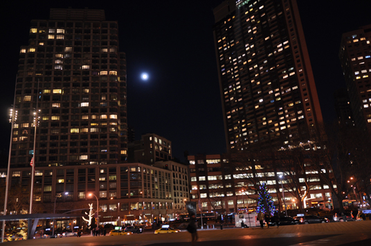 moon-over-lincoln-center