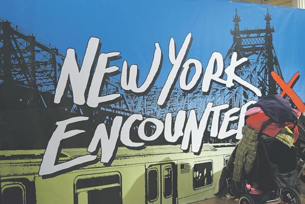 New-York-Encounter_cmyk