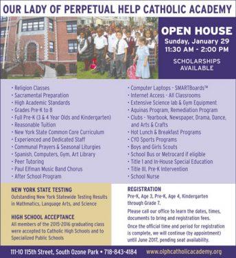 L.P.H. Resource Center On-Line Courses