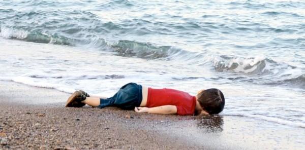 syrian-boy-drown-sept-2015