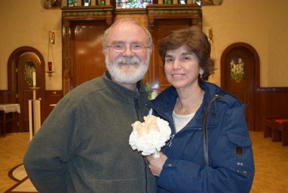 Jim and Rosemarie Jauregui2