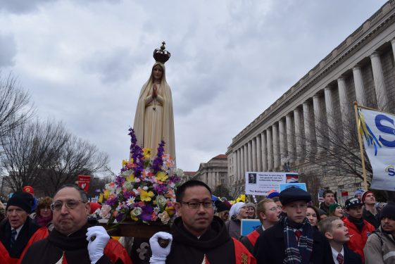 March_For_Life_2017118