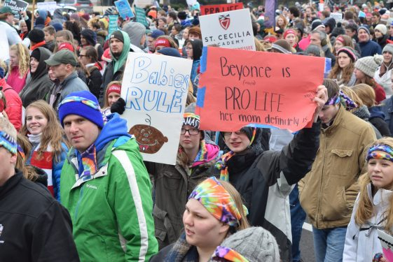 March_For_Life_2017162