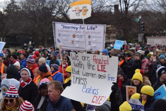 March_For_Life_2017166
