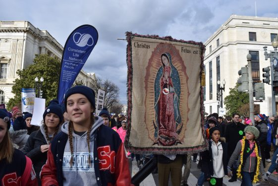 March_For_Life_2017212