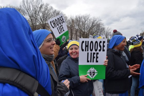 March_For_Life_201787