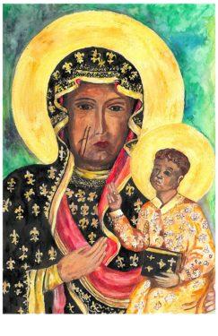 Our Lady Czestochowa 021617.jpeg