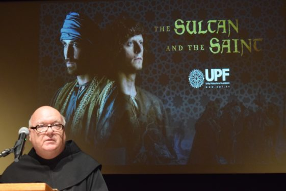 Sultan-and-Saint-Film-10