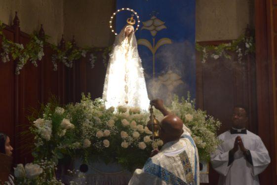 Fatima at Lourdes-13