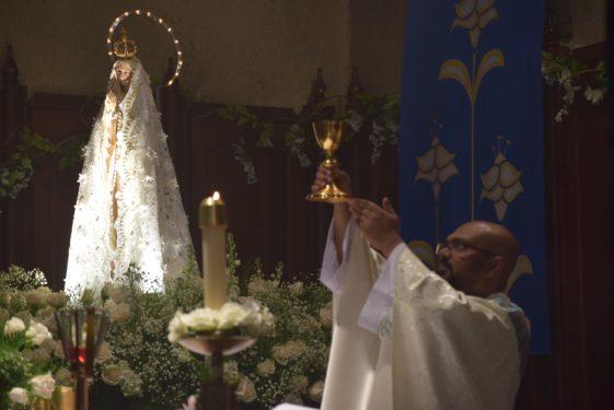 Fatima at Lourdes-24