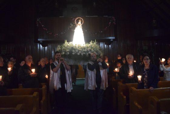 Fatima at Lourdes-27
