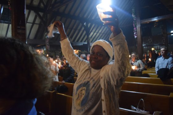 Fatima at Lourdes-51