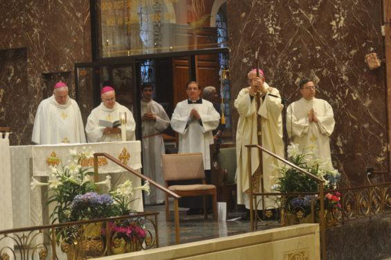 bishops on latar 2