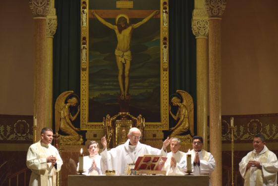 St.JoanOfArc_PopeInColombia_Sept2017