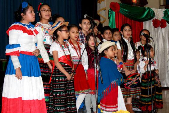 matthias-guadalupe-2017-children