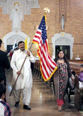 pakistani-mass-meg-2