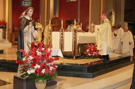 sta-reded-altar