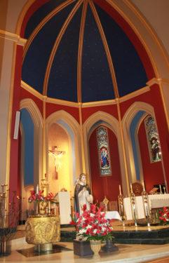 sta-reded-sanctuary