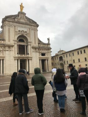 Jornadista Pilgrimage -6